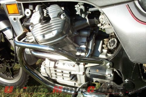 small resolution of honda gl500 silver wing engine