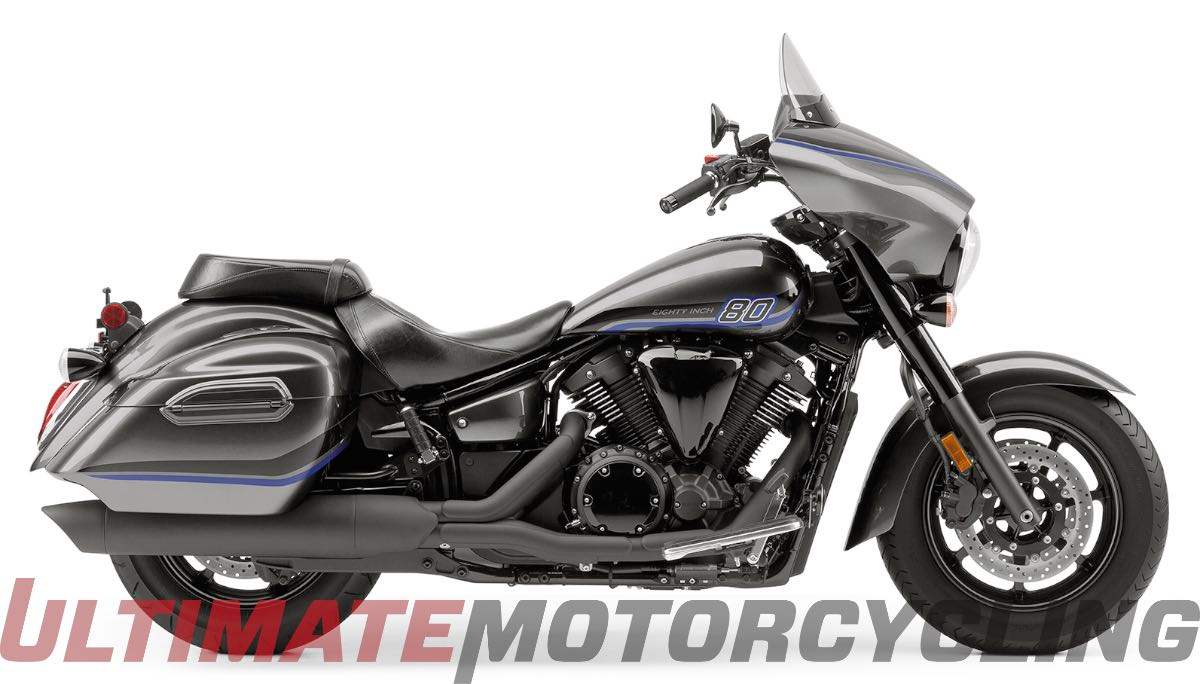 hight resolution of 2012 yamaha v star 1300 tourer wiring diagrams