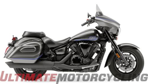 small resolution of 2012 yamaha v star 1300 tourer wiring diagrams