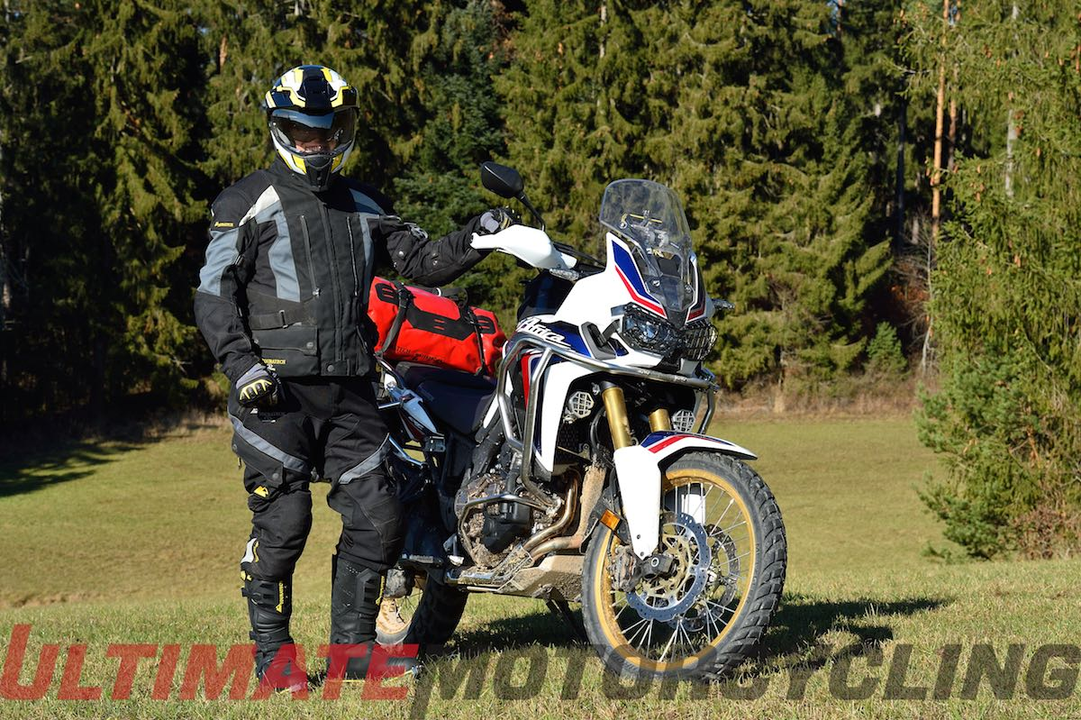 hight resolution of touratech honda africa twin accessories