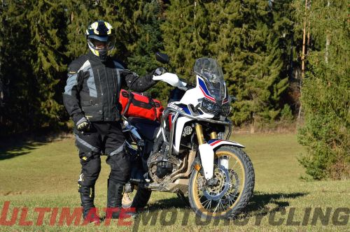small resolution of touratech honda africa twin accessories