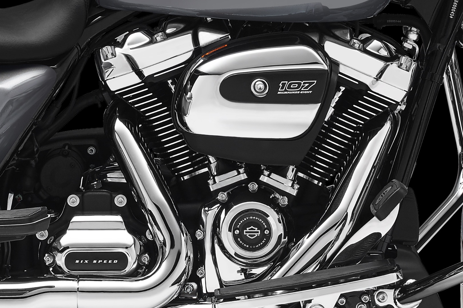 hight resolution of 2017 harley davidson milwaukee eight motor profile