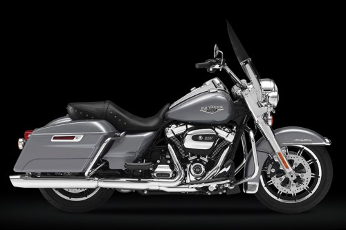 small resolution of 2017 harley davidson milwaukee eight motor road king