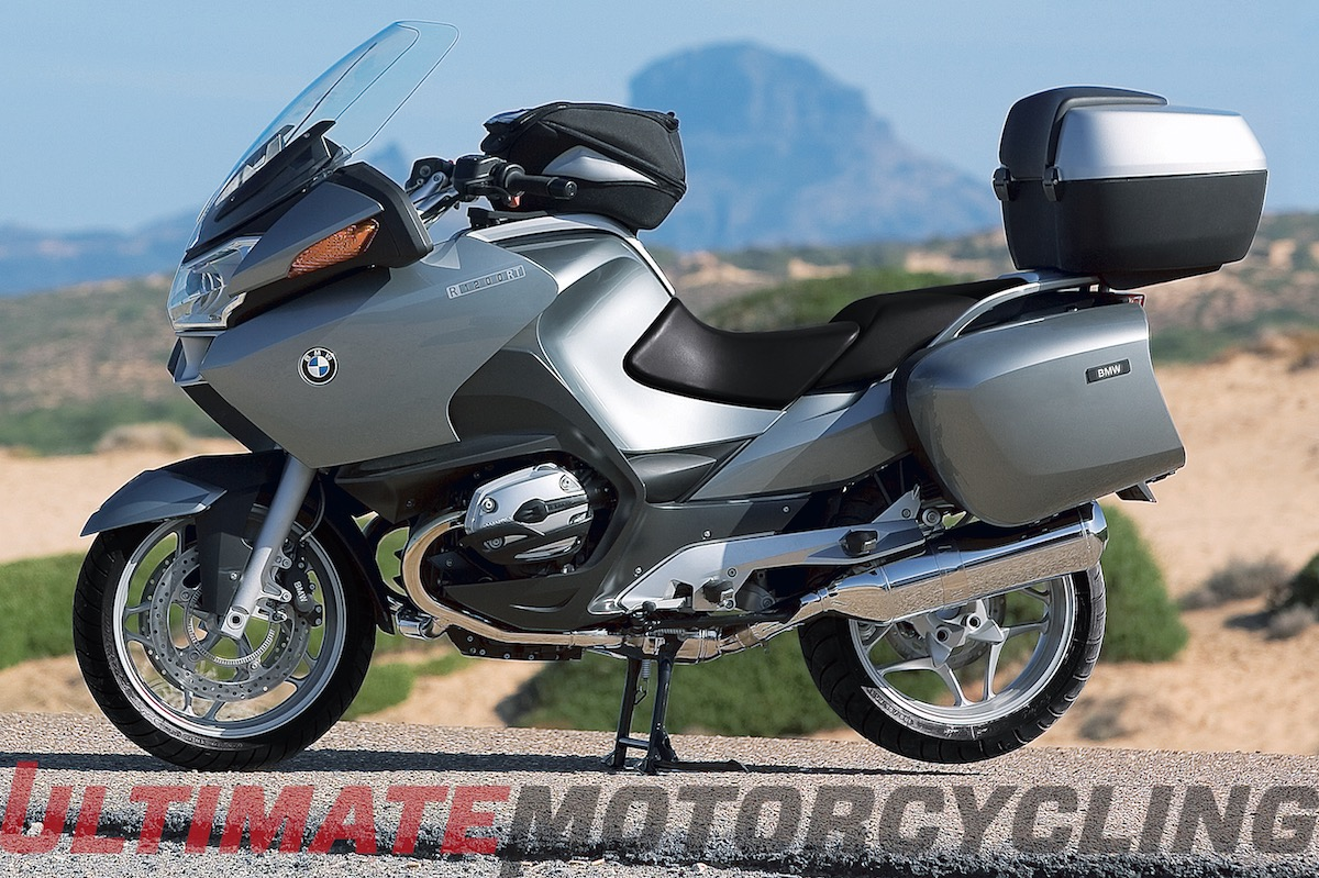 hight resolution of 2005 bmw r 1200 rt parts