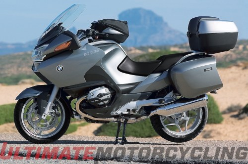 small resolution of 2005 bmw r 1200 rt parts