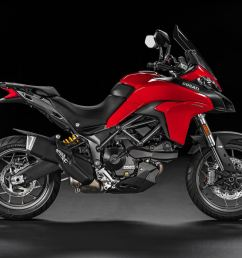 ducati multistrada 1000 wiring diagram wiring library2017 ducati multistrada 950 first look 12 fast facts [ 1442 x 1080 Pixel ]