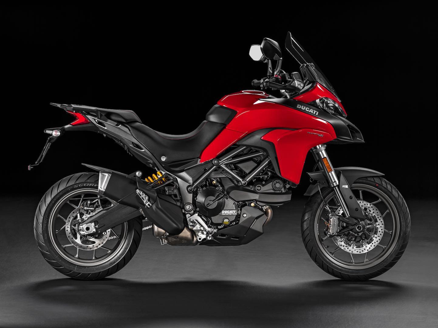 hight resolution of ducati multistrada 1000 wiring diagram wiring library2017 ducati multistrada 950 first look 12 fast facts