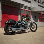 2017 Harley Davidson Dyna Wide Glide Buyer S Guide Specs Price