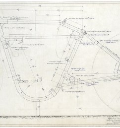 harley engine schematics basic electronics wiring diagram1930 harley davidson engine diagram wiring library diagram megawrg 9914 [ 1080 x 813 Pixel ]