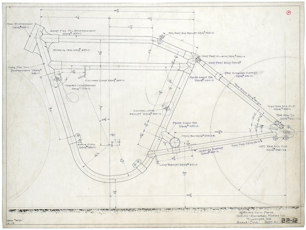 medium resolution of harley engine schematics basic electronics wiring diagram1930 harley davidson engine diagram wiring library diagram megawrg 9914
