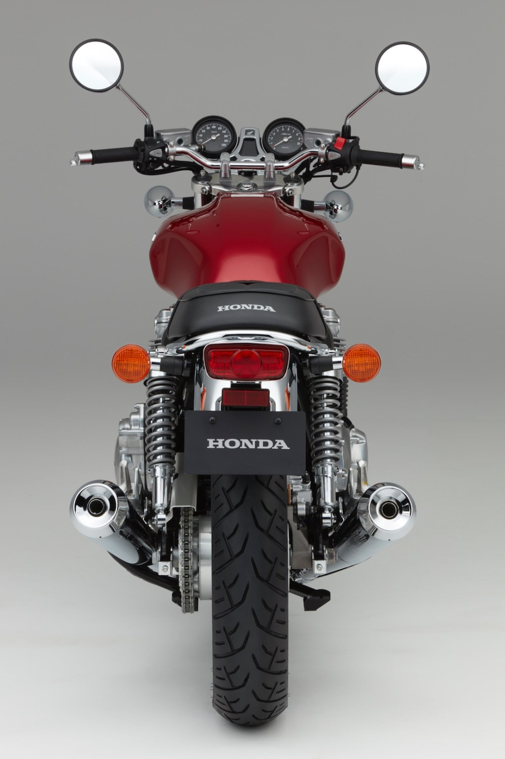 medium resolution of 2017 honda cb1100 ex seat height