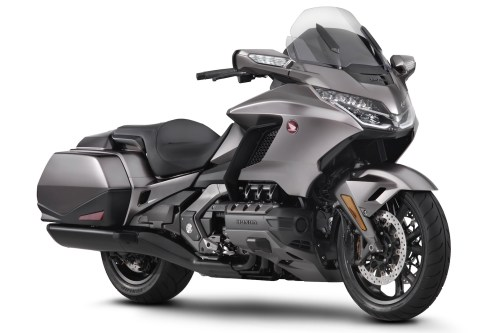 small resolution of 2018 honda gold wing price