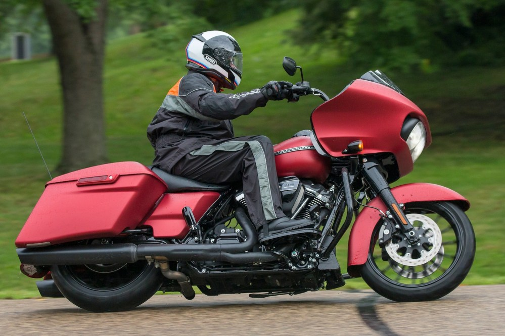 medium resolution of road glide fuse box location explained wiring diagrams house fuse box location 2019 harley davidson road