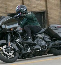 2019 harley davidson road glide special review 15 fast facts road glide air cleaner road glide fuse box  [ 1621 x 1080 Pixel ]