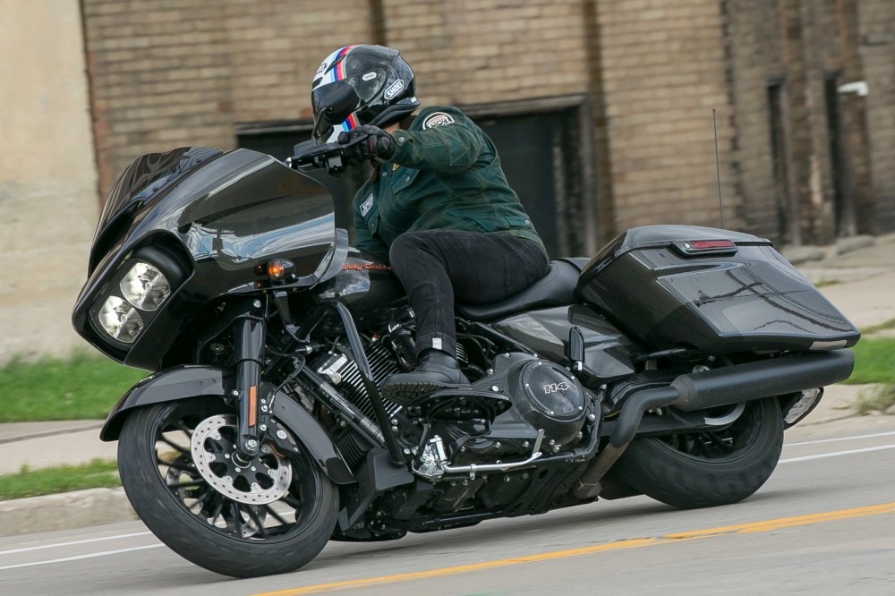medium resolution of 2019 harley davidson road glide special review 15 fast facts road glide air cleaner road glide fuse box