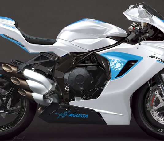 2019 Motorcycle Previews First Look