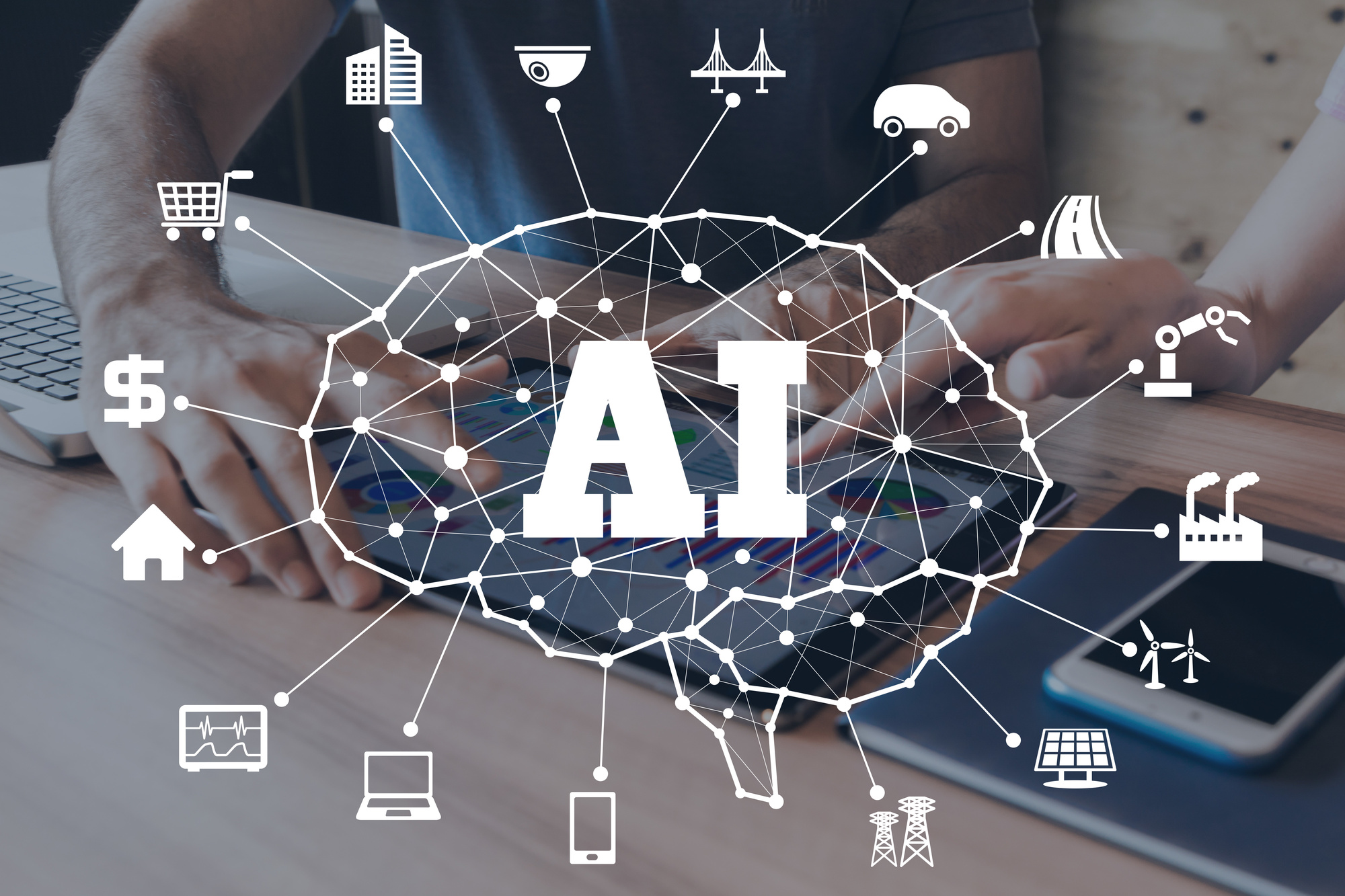 No matter the size of your company or the industry in which y. How AI Marketing Will Change Digital Marketing
