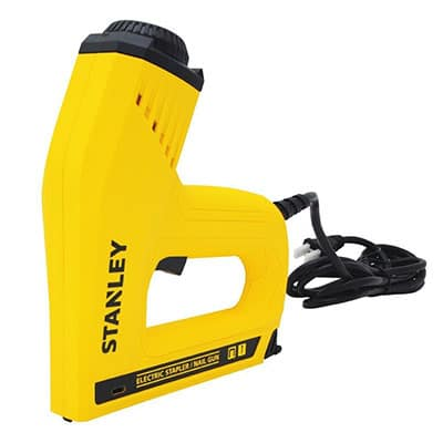 Stanley Power Tools Review