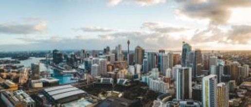 How Foreigners Can Buy Real Estate in Australia