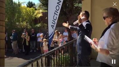 periscope-revolutionises-auctions-in-australia.jpg
