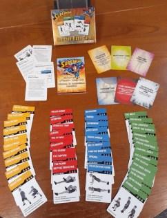 picture-of-mini-grant-supplies