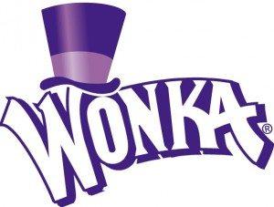 wonka-1-1