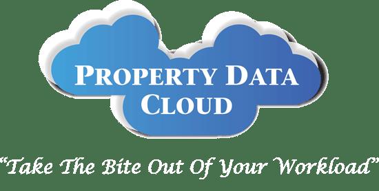 Property Data Cloud