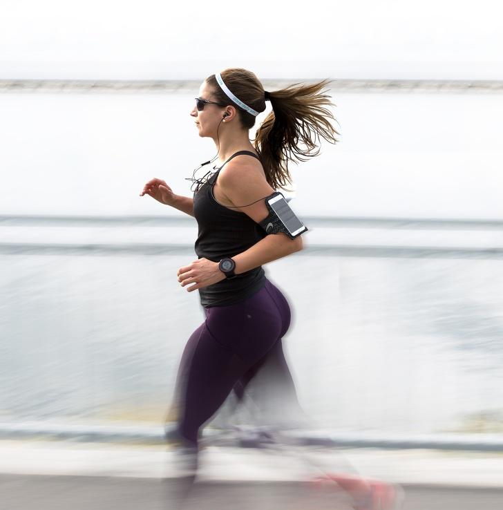 10 мифов о здоровом образе жизни, в которые мы поверили благодаря интернету