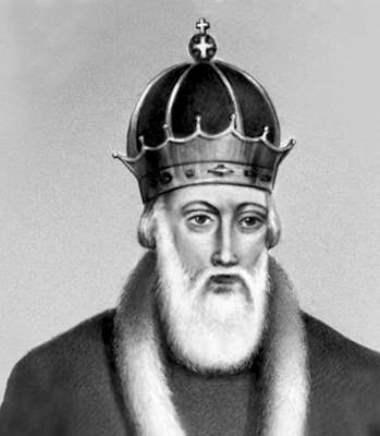 мономах занял киевский престол в результате окб кредитная история