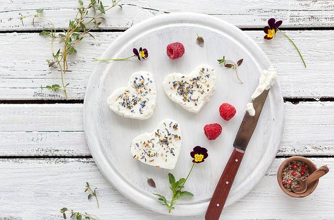 25 коротких советов по питанию, чтобы похудеть с минимальными усилиями