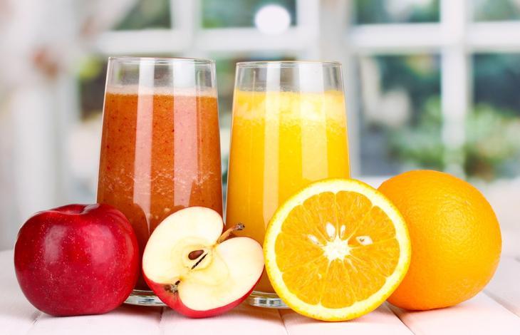 1280x825_yablochnyij-apelsinovyij-fruktyi-sok-apelsin-yabloko