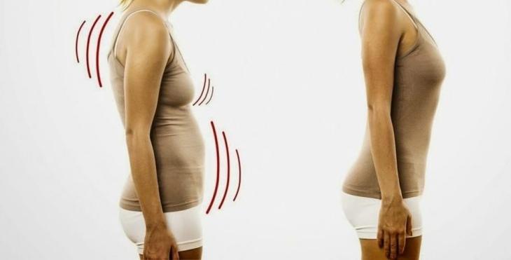 masnoća na leđima brzo mršavi kako mogu izgubiti salo na trbuhu preko noći