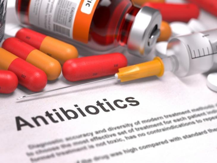 Антибиотики — польза и вред при лечении болезней. Чем вредны антибиотики для организма человека.