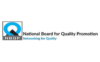 nbqp_logo