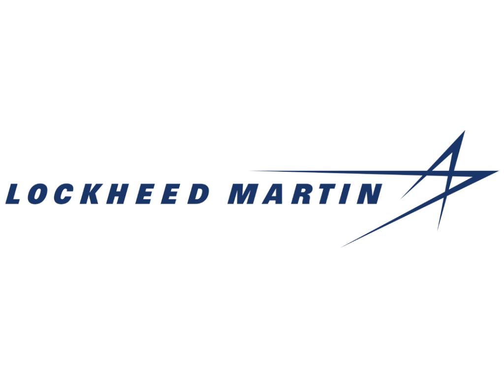 Lockheed Martin - MixORG award