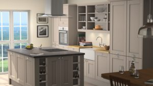 2020 Fusion Kitchen Design Software Kitchens Review