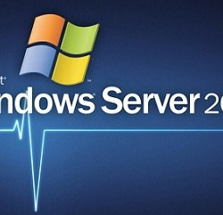 Where can you download Windows Server 2003 R2 ISO for free