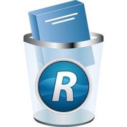 How to download Revo Uninstaller Pro 4.1.5