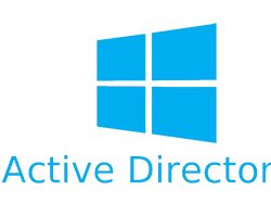 Setting up Active Directory in Windows Server 2019 Step by Step Process