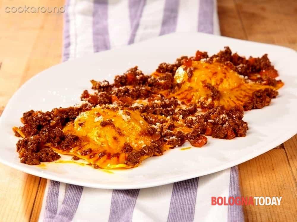 fiorentina lampredotto ribollita e non solo i segreti della cucina toscana