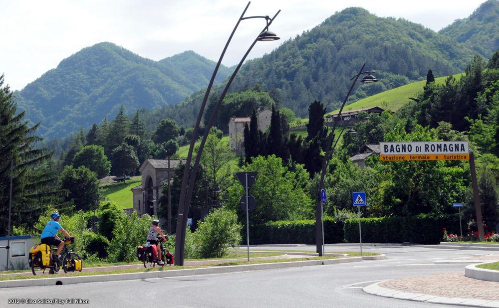 Pasqua a Bagno di Romagna tra giochi rievocazioni storiche e cultura