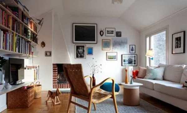 Casa vacanze la rivoluzione Airbnb tocca anche Forlì