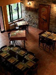 I ristoranti in zona Precotto a Milano