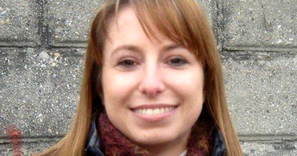 Morte di Erika Pioletti uno sciacallo ha rubato il telefonino al fidanzato