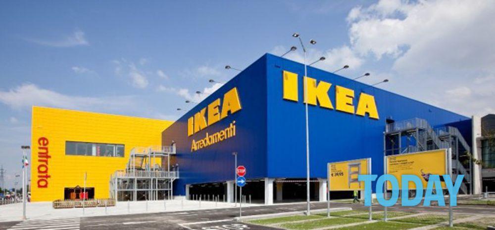 Lavoro Ikea Cerca Personale Contratti E Stage Tutte Le