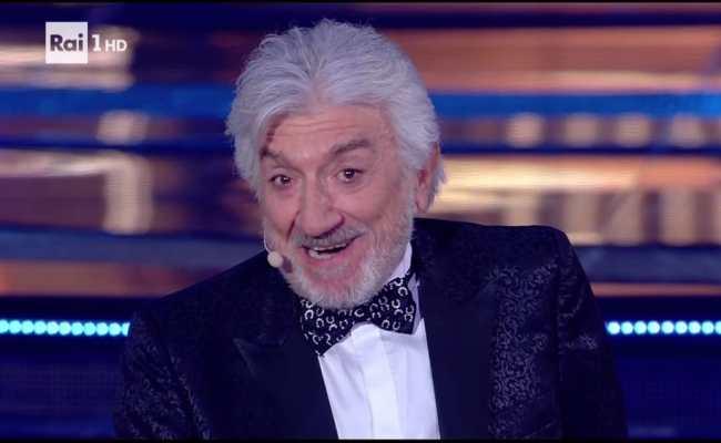 Ascolti Tv Grande Risultato Per Gigi Proietti Cavalli