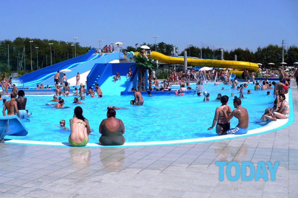 Estate 2015 guida alle piscine allaperto a Monza e Brianza