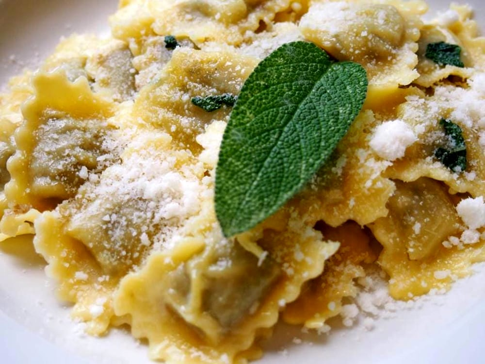 Osterie daltri tempi a Torino i 5 indirizzi migliori per la cucina casalinga