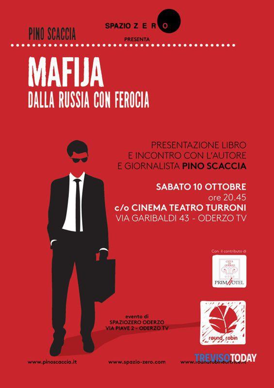 Bildergebnis für mafijas bonis.lv