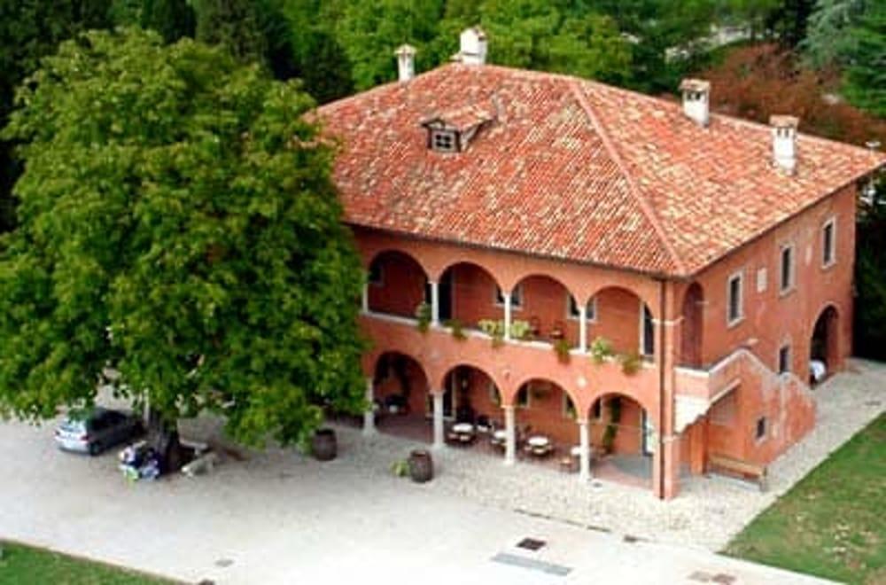 Casa della Contadinanza di Udine ecco un bando di gestione